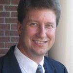 Matt Stanford