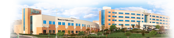Hillcrest Physician Services | Waco, Texas | Located at
