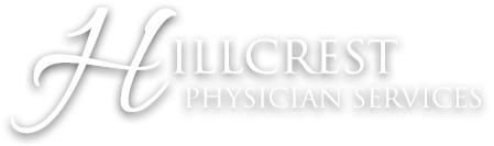 Hillcrest Physician Services   Waco, Texas   Located at