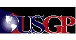 US Global Partners